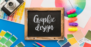 Graphic Designing Course in Chennai