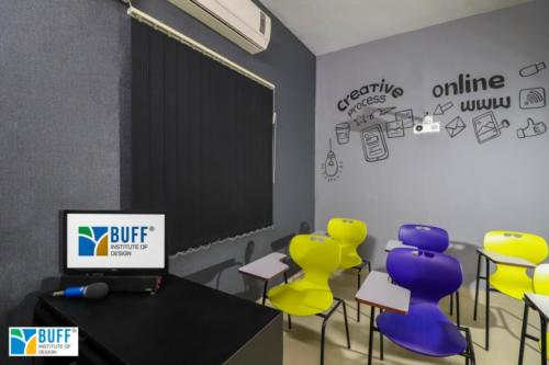 buff-institute-classroom-1