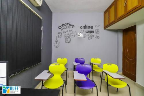 buff-institute-classroom-4