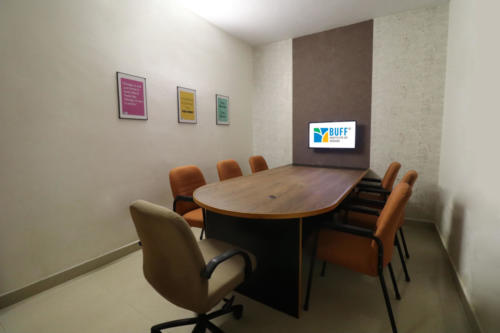 buff-institute-conferance-room-1