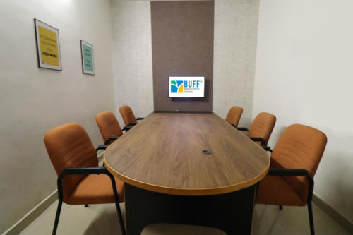 buff-institute-conferance-room-2